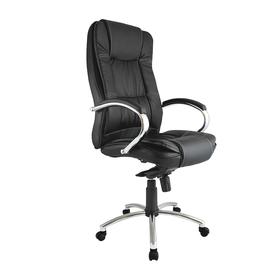 PRESIDENT Executive Chair Alpha Office Furniture