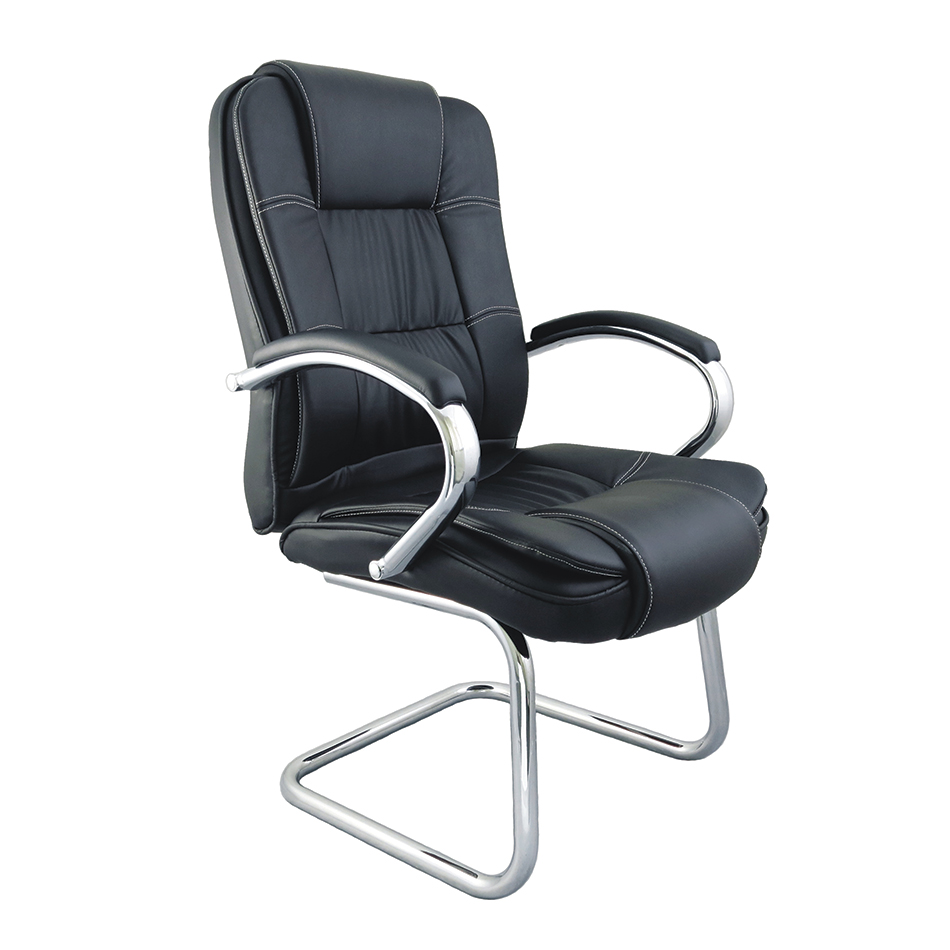 president office furniture. High Back Executive Armchair President Office Furniture L