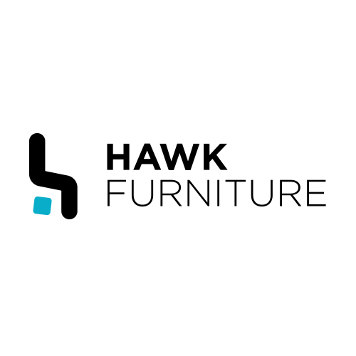 Hawk 2017 Product Guide