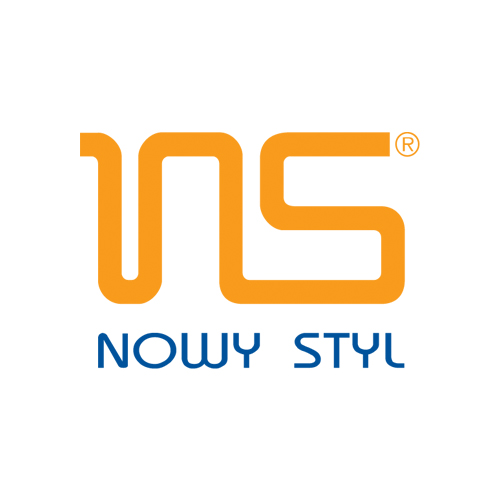 NowyStyl Cafe & Office Collection