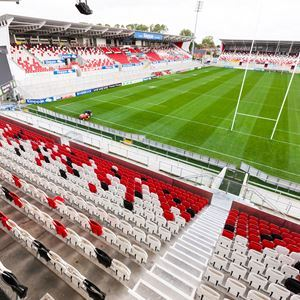 Kingspan-Stadium-16.jpg