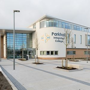 2018-01-24 150107 Parkhall Integrated College.jpg